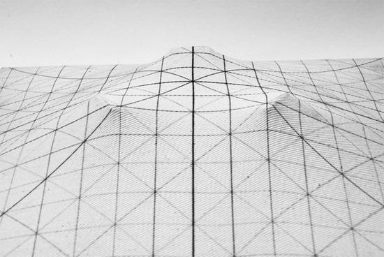 surface-modulation_2