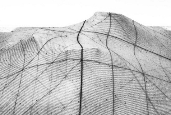 surface-modulation_4