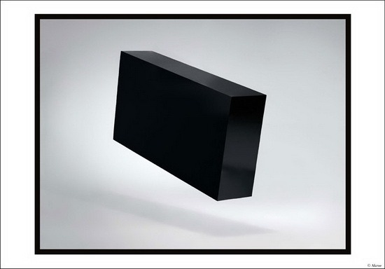 SIXPACK-monolite12