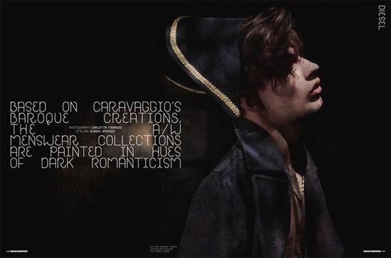 darkromanticism2