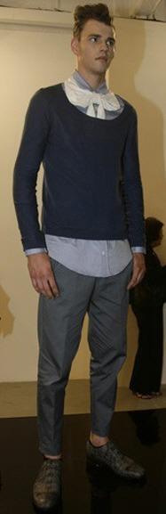 TimoWeilandss2010-6
