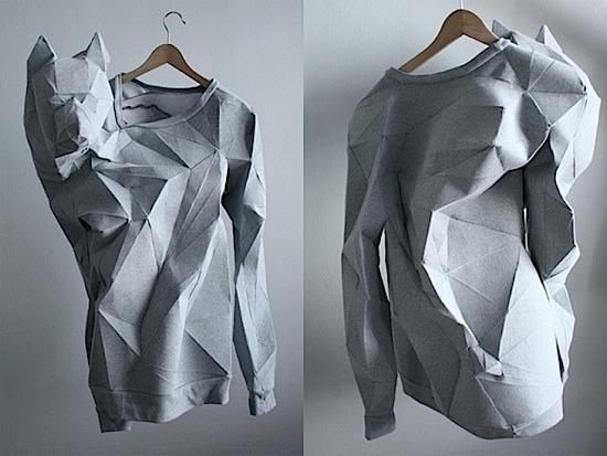 3d Fashion Design Software By Browzwear Download