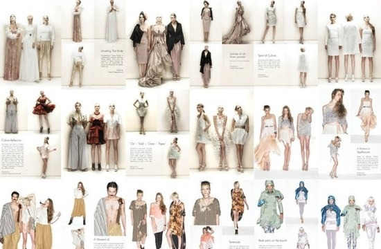 career fashion design essay Perhaps something personal led you to deciding on a career in design these are the essay tips above that do the fashion design applicants have to.