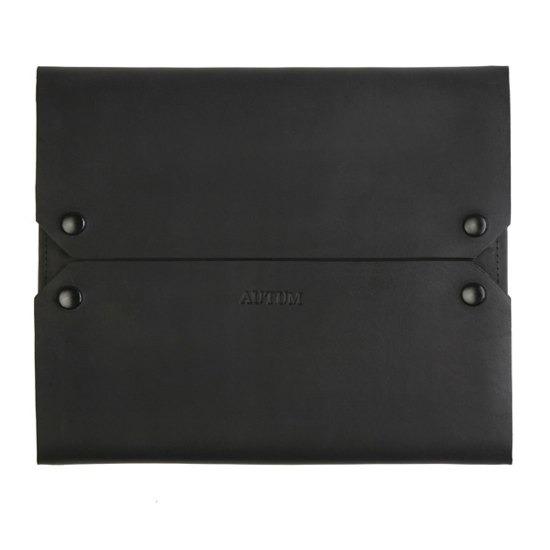 กระเป๋า iPad และ ซอง ใส่ iPad iPad2 – แฟชั่น