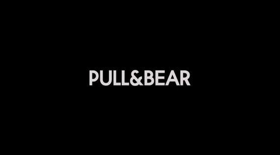PULL & BEAR – SPRING SUMMER 2011 LOOKBOOK