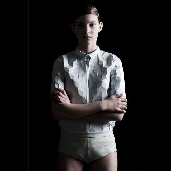 Fashion – Alba Prat