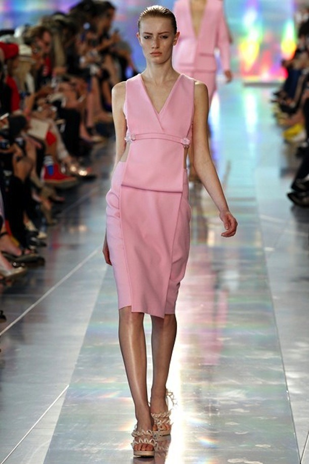 Christopher-Kane-Spring-Summer-2013-Collection-For-Women-10