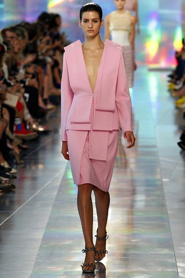 Christopher-Kane-Spring-Summer-2013-Collection-For-Women-11