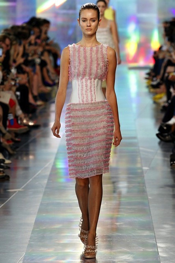 Christopher-Kane-Spring-Summer-2013-Collection-For-Women-12