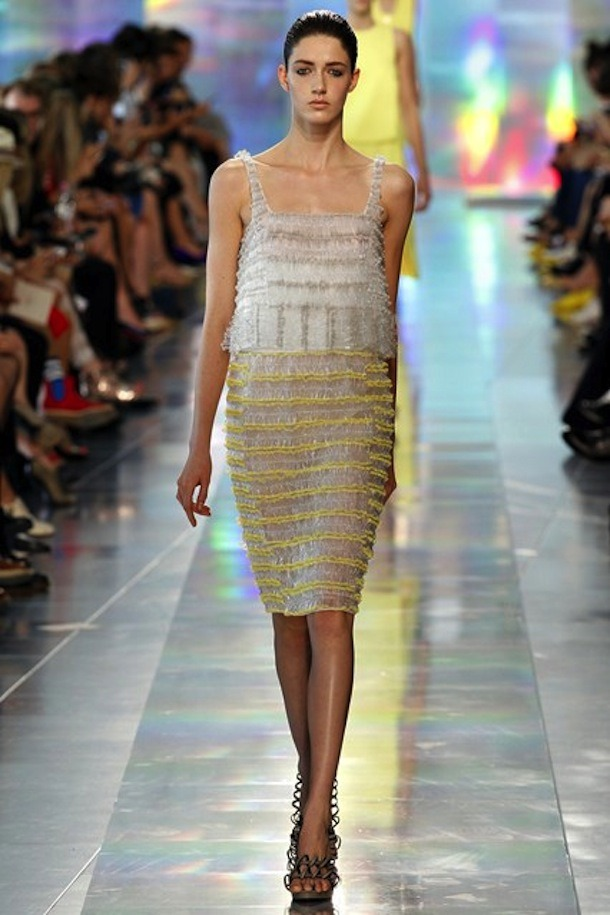 Christopher-Kane-Spring-Summer-2013-Collection-For-Women-13