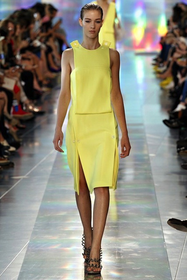 Christopher-Kane-Spring-Summer-2013-Collection-For-Women-14