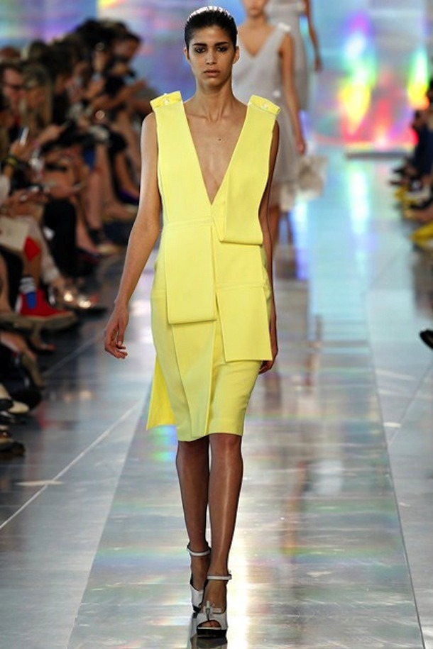 Christopher-Kane-Spring-Summer-2013-Collection-For-Women-15
