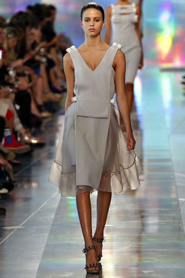 Christopher-Kane-Spring-Summer-2013-Collection-For-Women-16