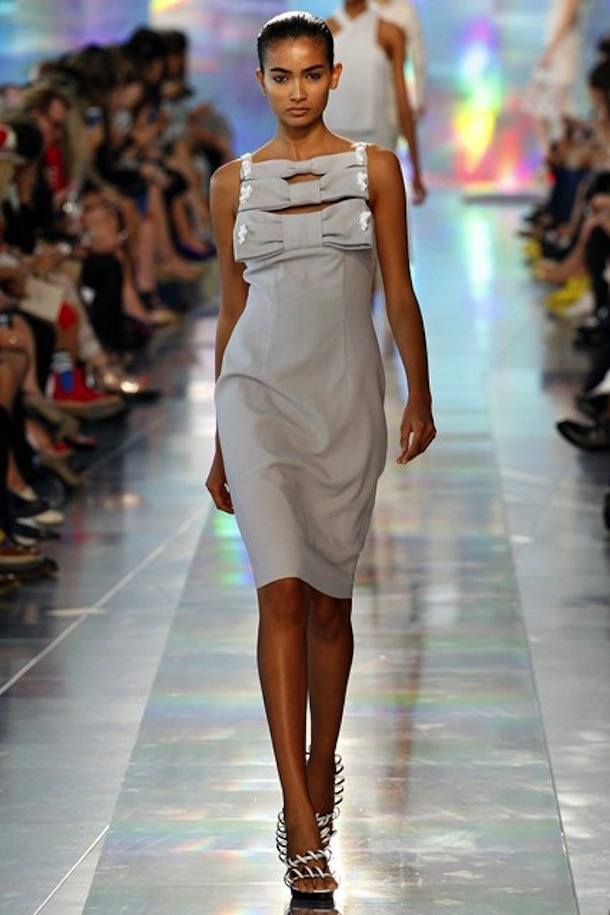 Christopher-Kane-Spring-Summer-2013-Collection-For-Women-17