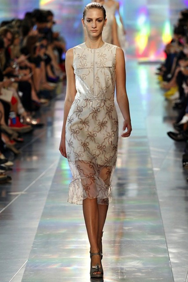 Christopher-Kane-Spring-Summer-2013-Collection-For-Women-20