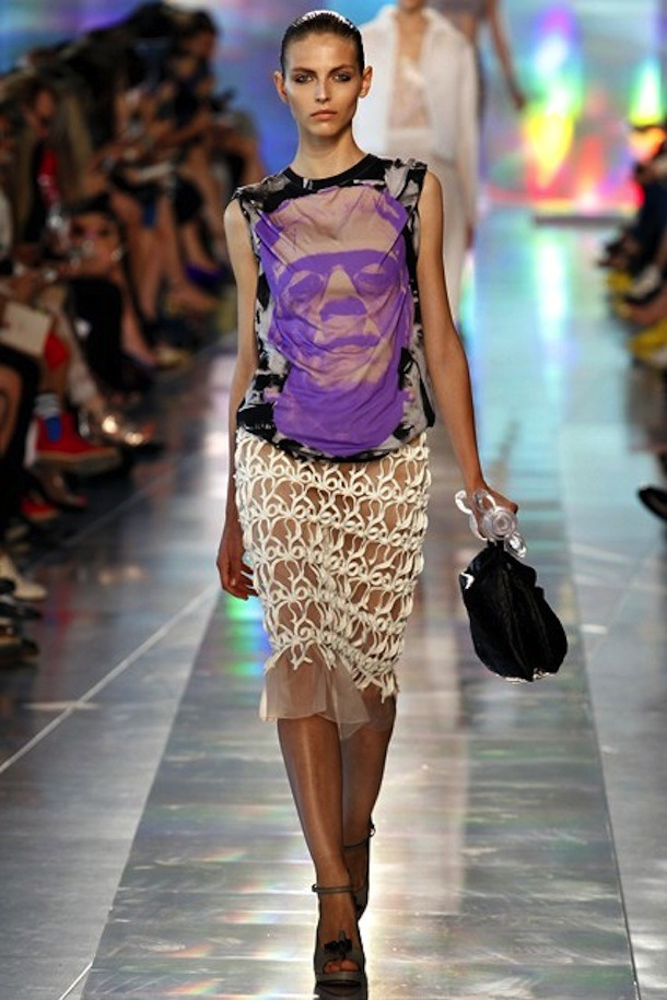 Christopher-Kane-Spring-Summer-2013-Collection-For-Women-27