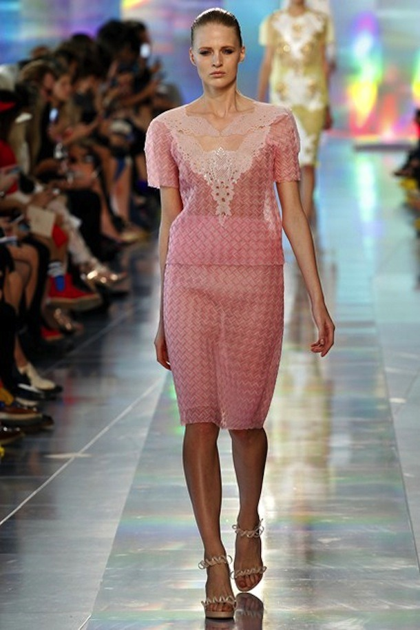 Christopher-Kane-Spring-Summer-2013-Collection-For-Women-30