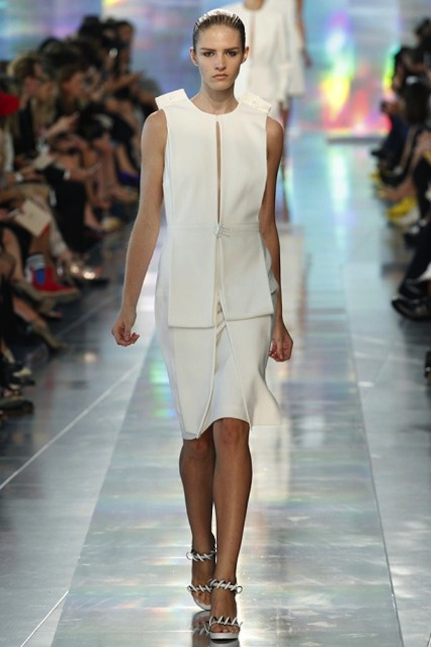 Christopher-Kane-Spring-Summer-2013-Collection-For-Women-4