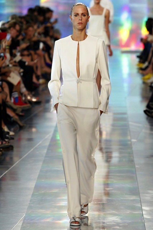 Christopher-Kane-Spring-Summer-2013-Collection-For-Women-5