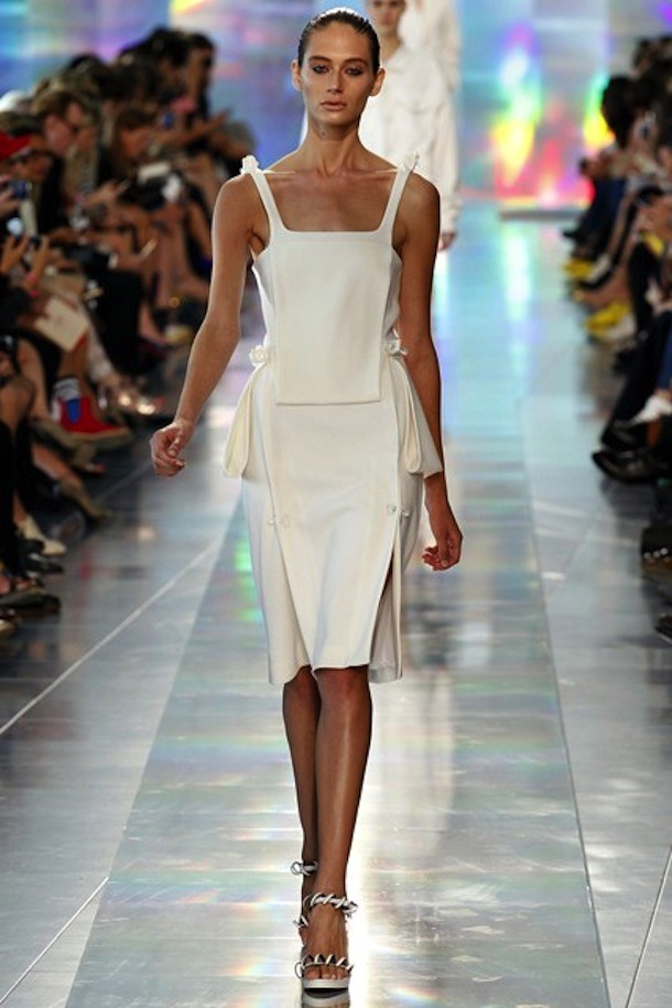 Christopher-Kane-Spring-Summer-2013-Collection-For-Women-6
