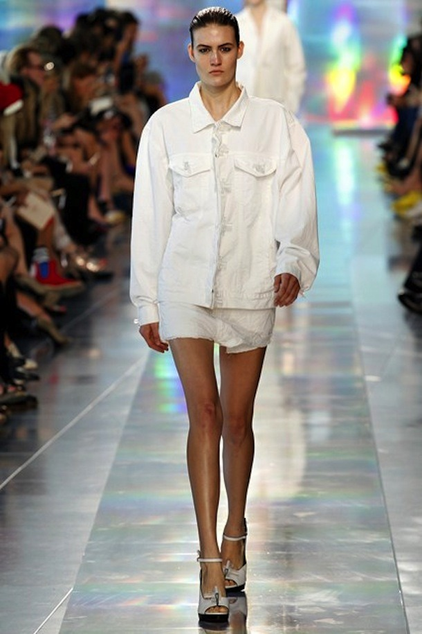 Christopher-Kane-Spring-Summer-2013-Collection-For-Women-7