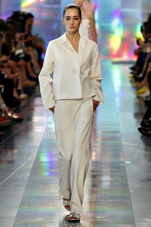 Christopher-Kane-Spring-Summer-2013-Collection-For-Women-8