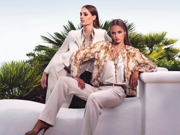 Gucci-Style-Cruise-2013-designer.co.th-3