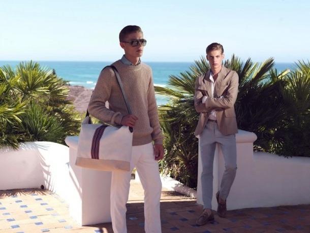 Gucci-Style-Cruise-2013-designer.co.th-4