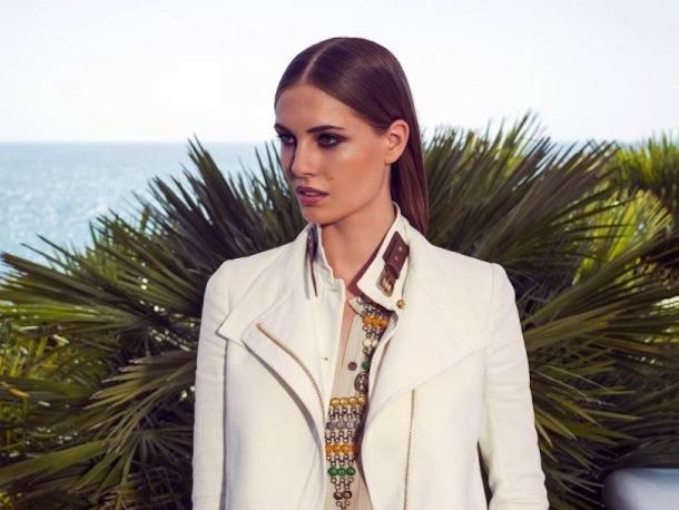 Gucci-Style-Cruise-2013-designer.co.th-6