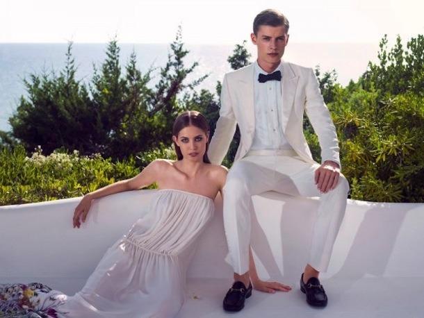 Gucci-Style-Cruise-2013-designer.co.th-7