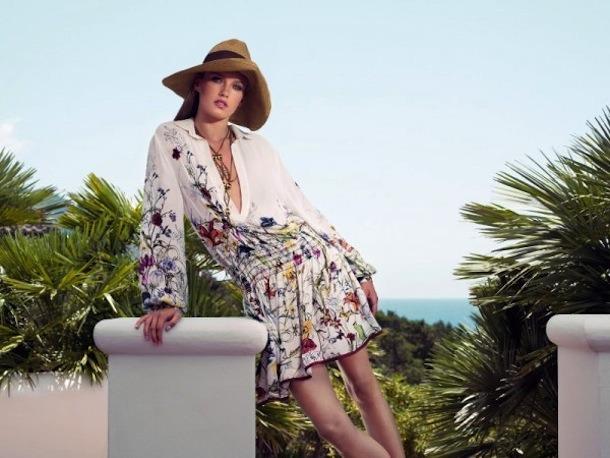 Gucci-Style-Cruise-2013-designer.co.th-8