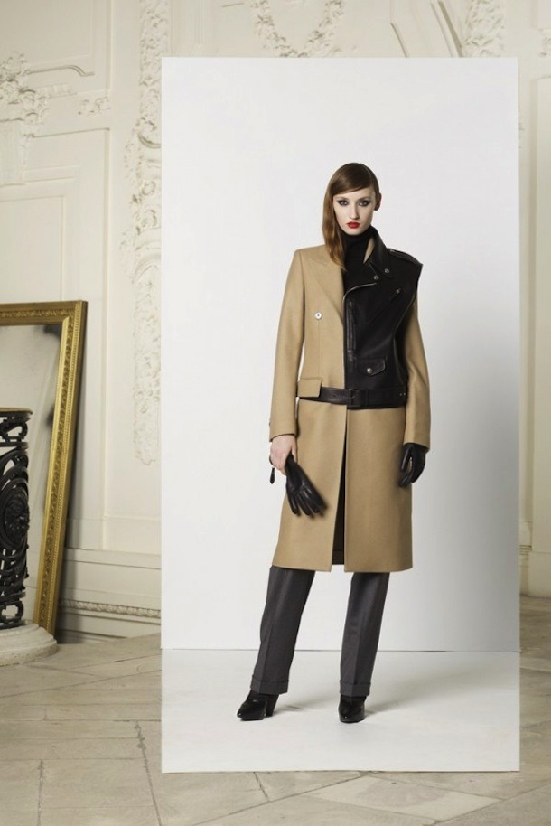 Jean-Paul-Gaultier-fall-2013-designer.co.th-1