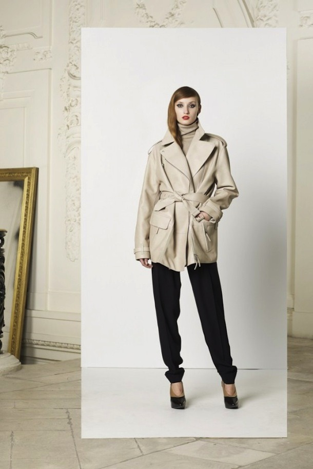 Jean-Paul-Gaultier-fall-2013-designer.co.th-10
