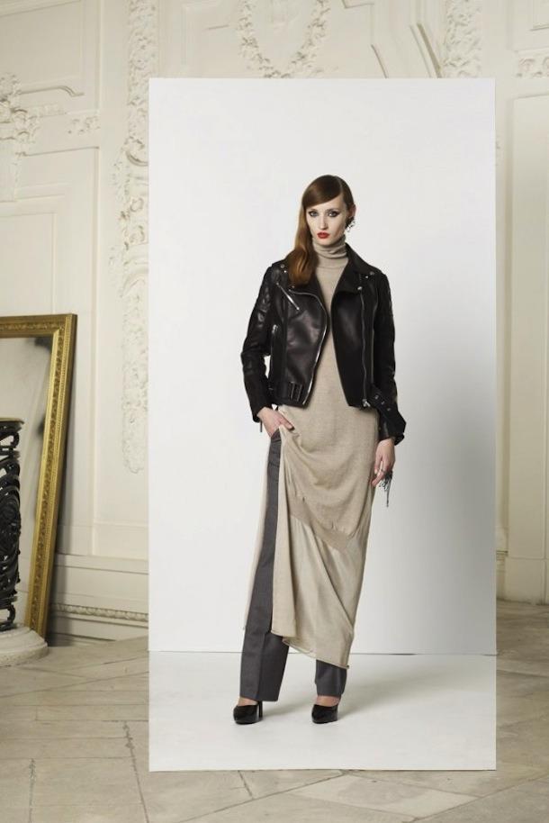 Jean-Paul-Gaultier-fall-2013-designer.co.th-11
