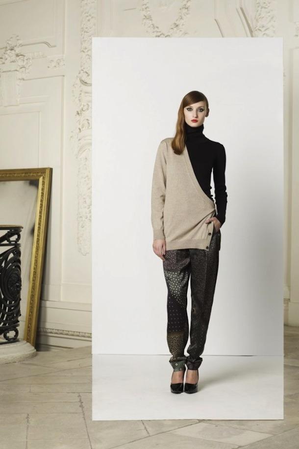 Jean-Paul-Gaultier-fall-2013-designer.co.th-13