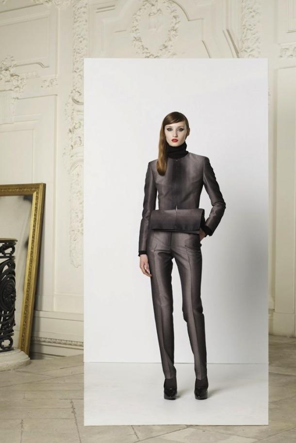 Jean-Paul-Gaultier-fall-2013-designer.co.th-15