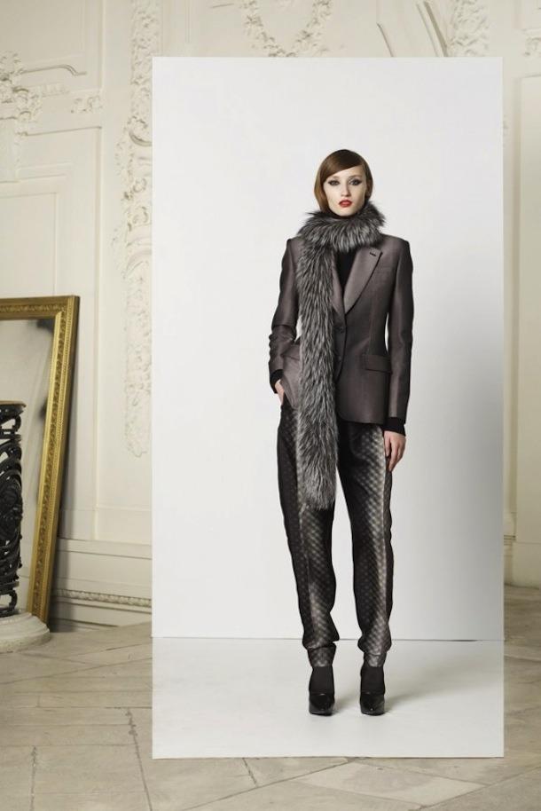 Jean-Paul-Gaultier-fall-2013-designer.co.th-16