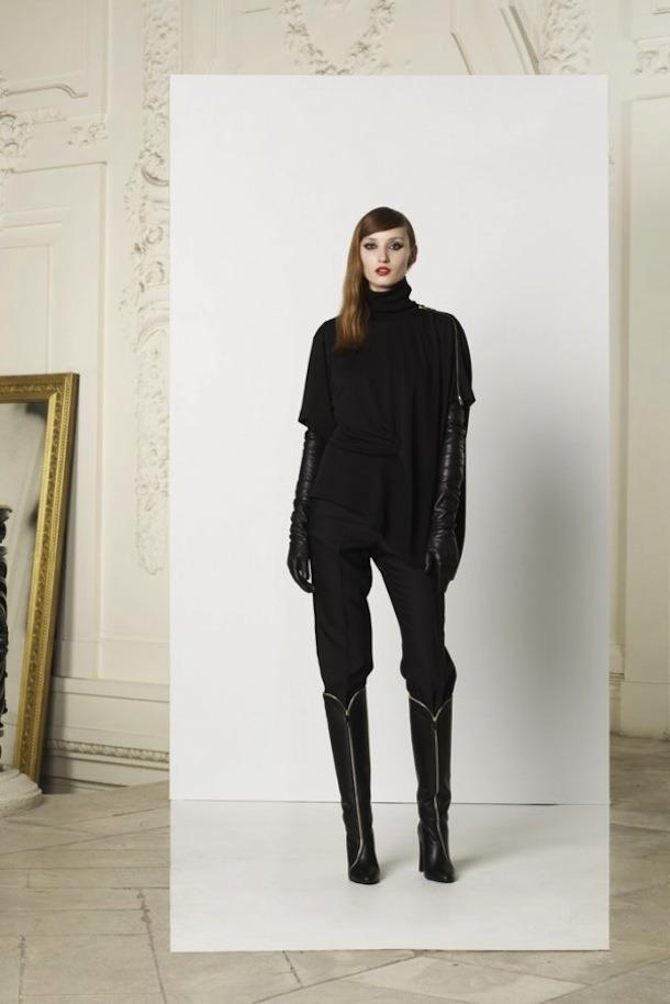 Jean-Paul-Gaultier-fall-2013-designer.co.th-17