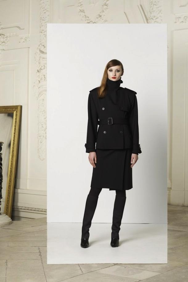 Jean-Paul-Gaultier-fall-2013-designer.co.th-18