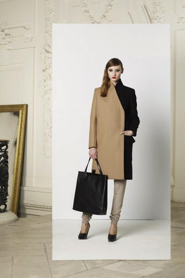 Jean-Paul-Gaultier-fall-2013-designer.co.th-2