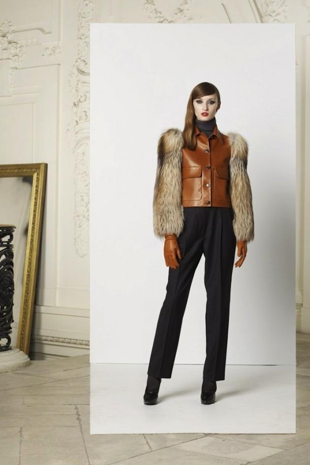 Jean-Paul-Gaultier-fall-2013-designer.co.th-21