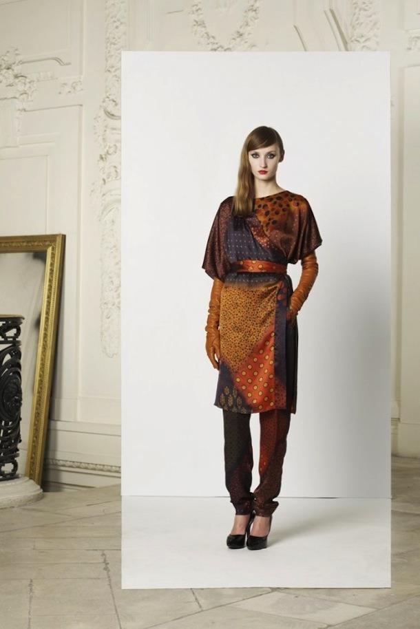 Jean-Paul-Gaultier-fall-2013-designer.co.th-22