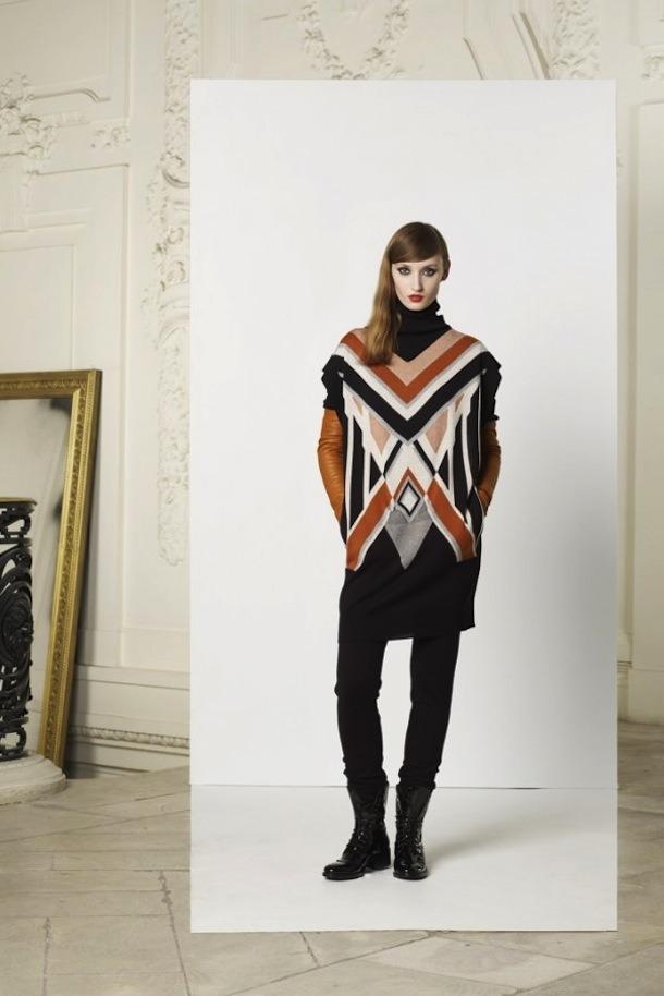 Jean-Paul-Gaultier-fall-2013-designer.co.th-23