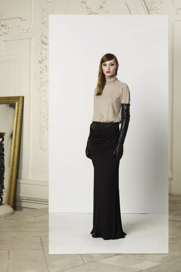 Jean-Paul-Gaultier-fall-2013-designer.co.th-24