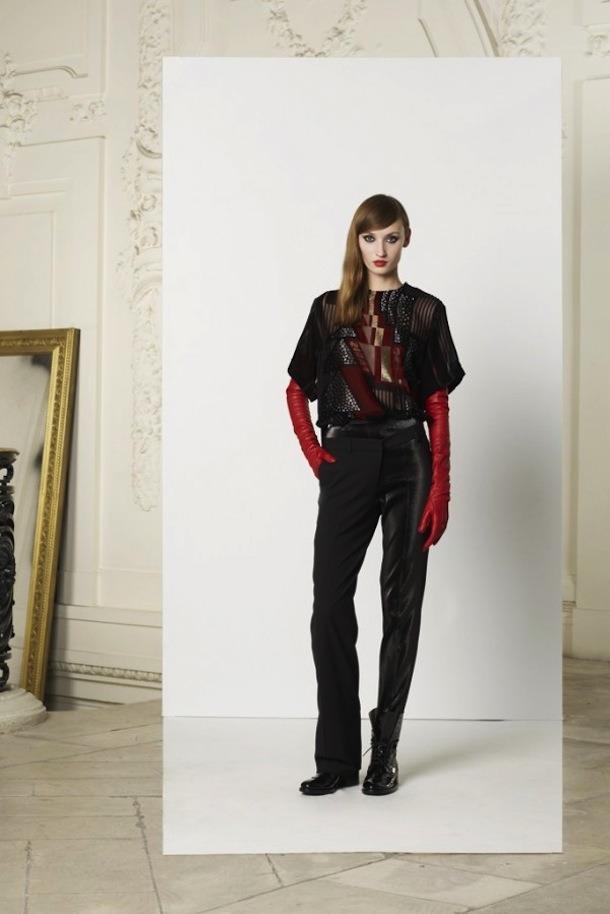 Jean-Paul-Gaultier-fall-2013-designer.co.th-26