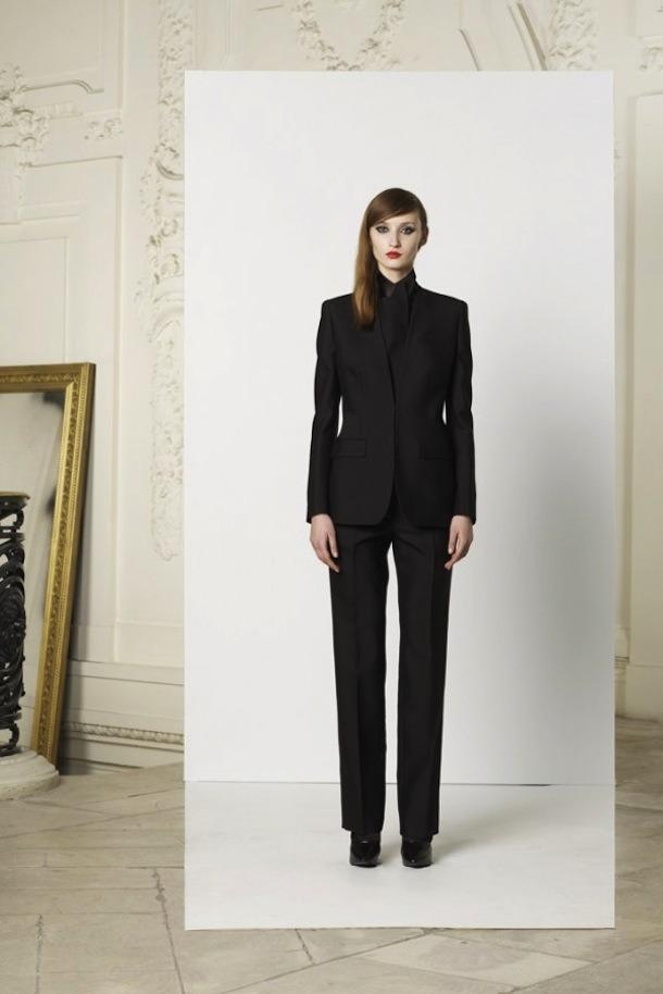 Jean-Paul-Gaultier-fall-2013-designer.co.th-28