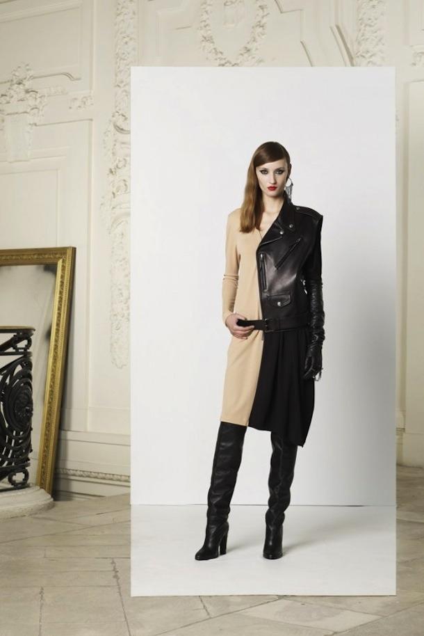 Jean-Paul-Gaultier-fall-2013-designer.co.th-3