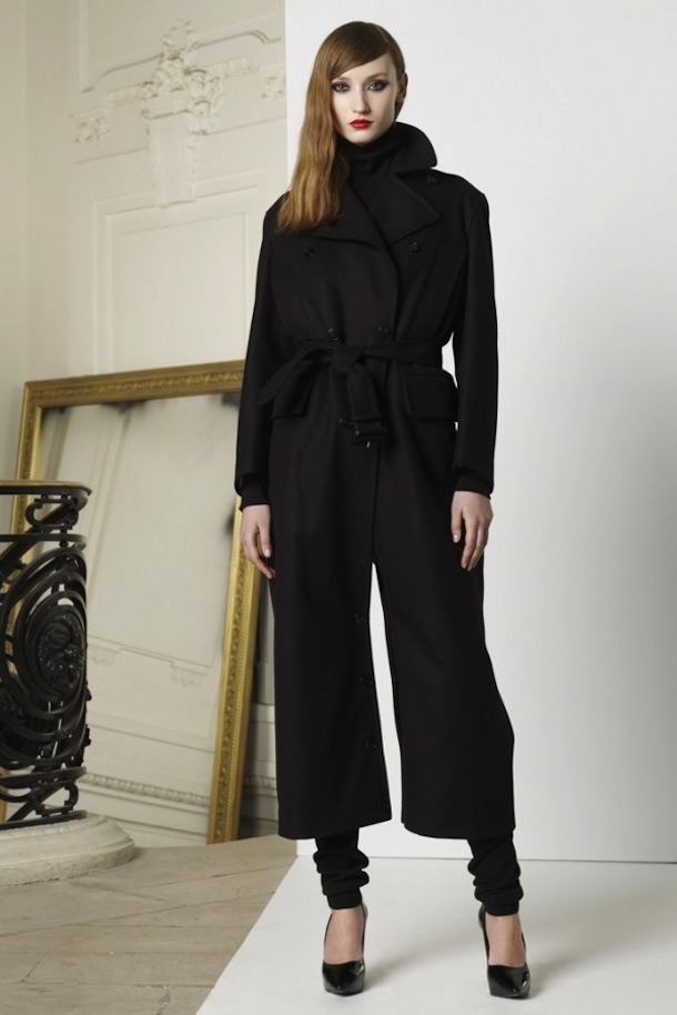 Jean-Paul-Gaultier-fall-2013-designer.co.th-35