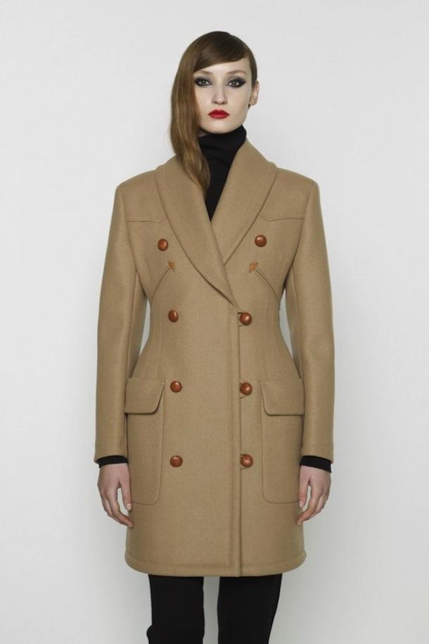 Jean-Paul-Gaultier-fall-2013-designer.co.th-37