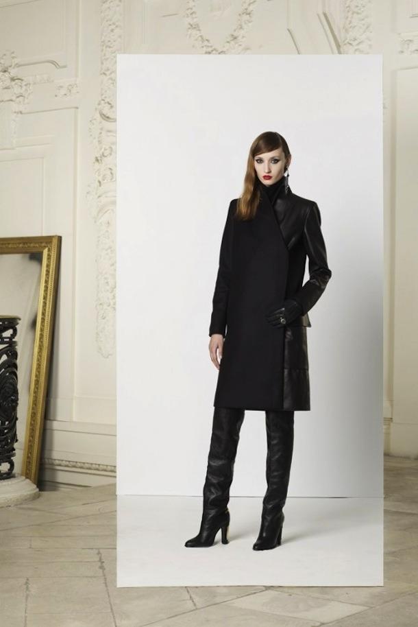 Jean-Paul-Gaultier-fall-2013-designer.co.th-4